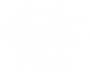 Surf Culture surfing school SA Adelaide