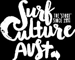 Surf Culture Australia